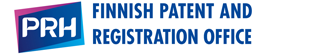 PRH - National Board of Patents and Registration of Finland