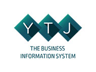 YTJ -The Business Information System