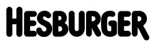 Hesburger_mv_logo