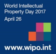 WIPO World IP Day 2017